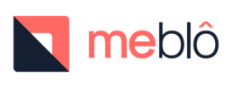Meblo